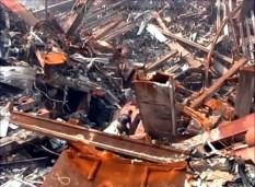 Ground Zero Footage__024_ A Truth Soldier