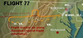 https://i2.wp.com/911research.wtc7.net/planes/attack/flight77route.jpg