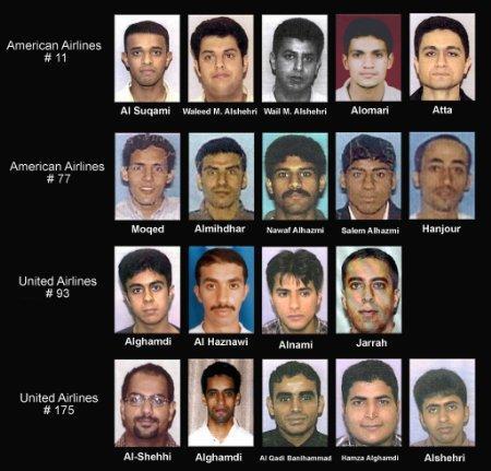 https://i2.wp.com/911review.com/myth/imgs/fbi_hijackers.jpg