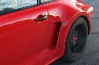 V8-Porsche-912-03