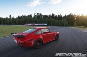 V8-Porsche-912-15 (1)