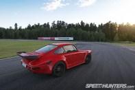 V8-Porsche-912-15