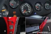 V8-Porsche-912-20