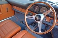 dutchmann-racer-porsche-912-10