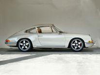 dutchmann-racer-porsche-912-2_opt