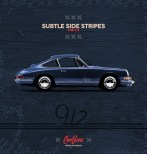 carbone_porsche_subtle_stripes_912_light_grey_cb55903412-600x630