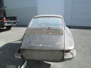 1965-porsche-912-coupe-painted-dash-early-65-912-project-clean-title-first-400-11