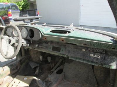 1965-porsche-912-coupe-painted-dash-early-65-912-project-clean-title-first-400-12