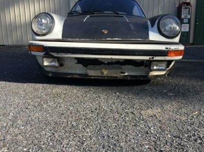1966-porsche-912-short-wheelbase-coupe-barn-find-6