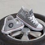OriginalRace-sneakers-SK0922-2
