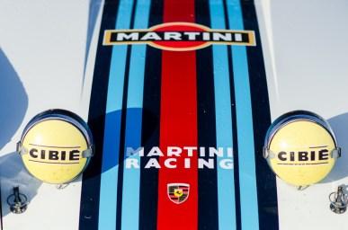 Porsche-912E-Rally-Car-2-1024x678