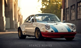 fifteen52-porsche-magnus-walker-wheels