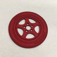 cup_wheel_rim_porsche_carbone_coasters_drink_mat_gadget_fan_911_collectables_1