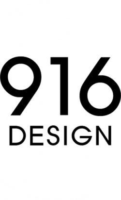 인테리어 디자인 공사 비용견적 중개플랫폼