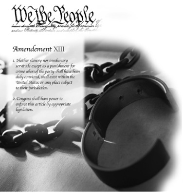 Image result for 1865 – US Secretary of State William Seward proclaims the adoption of the Thirteenth Amendment,