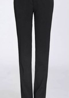 TH6-564 Women's Long Pants
