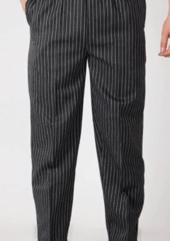 TH6-568 Men's Long Pants