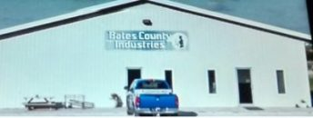 BATES COUNTY INDUSTRIES 2 CROPPED STORE FRONT