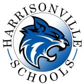 Harrisonville Wildcats