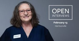 Integrity Home Care Open House