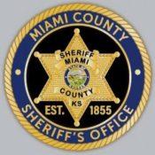 Miami County Sheriff