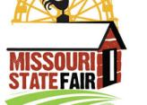 Missouri STATE FAIR GENERIC LOGO