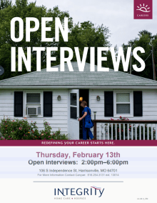 integrity-open-interviews