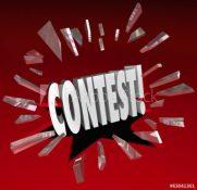 ticket contest