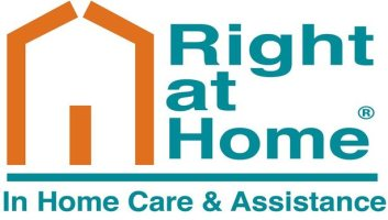 Image result for right at home in home care