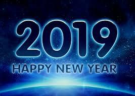 Happy 944 New Year 924s944 Com