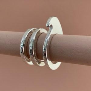 Emmas Wave Ring