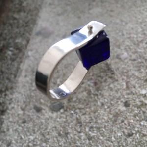 Norwegian Ice Ring