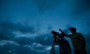 Telescope-006