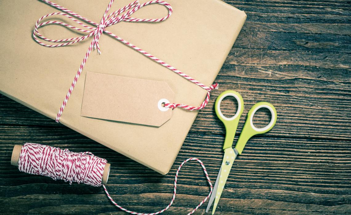 Recommended Reads: 10 Things You Need Right Now to Plan for Holiday Book Sales