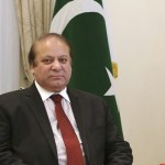 Peaceful solution to disputes imperative for peace in the region: PM Nawaz