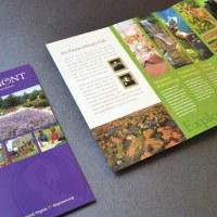 Maymont Tourism Brochure