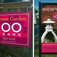 Maymont Jg Aniv Signs 1138x759
