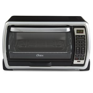 Oster Countertop Convection Toaster Oven