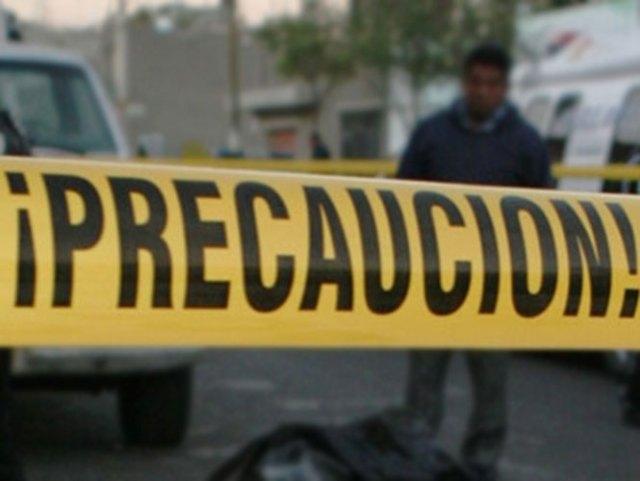 Varias partes de un cuerpo humano fueron halladas en un lote baldío de la colonia Valle de Tepepan, perímetro de la delegación Tlalpan. Foto Archivo