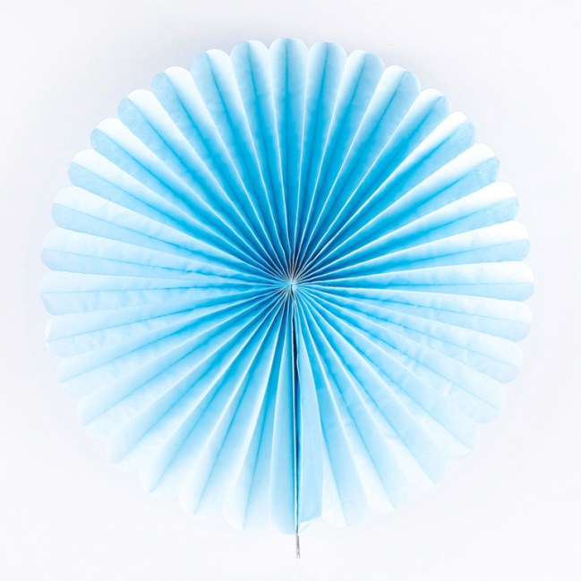22850_Light_Blue_Medallion_16_inch