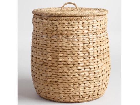 basket-hamper-basket-natural-seagrass-leona-hamper-basket