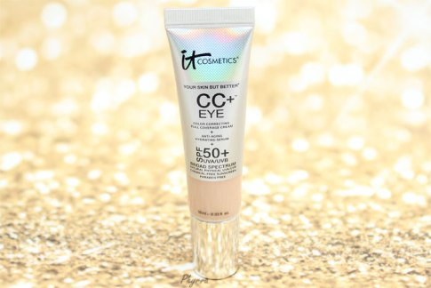 it-cosmetics-cc-plus-eye-color-correcting-full-coverage-cream