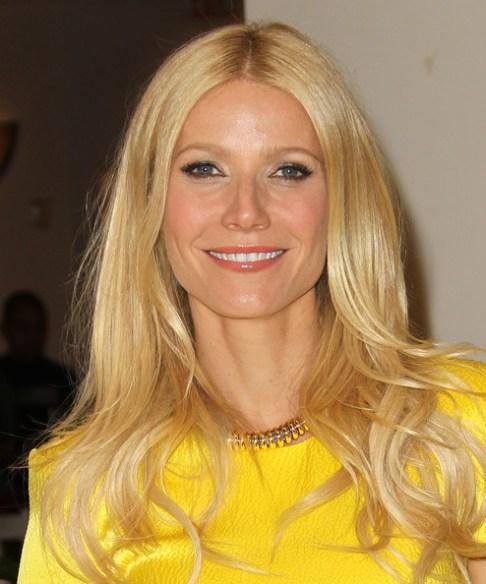 gwyneth-paltrow-radiant-makeup