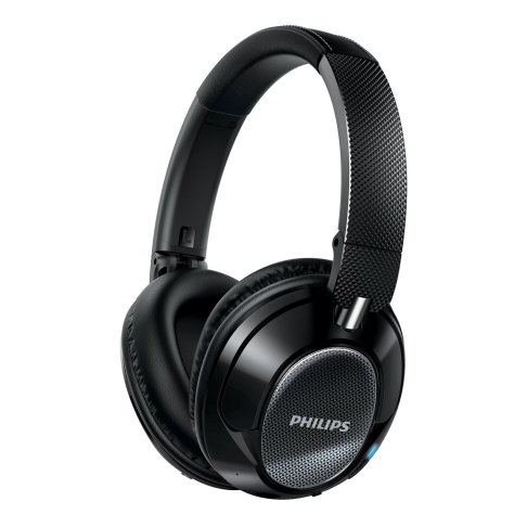 Philips Noise Cancelling Headphone