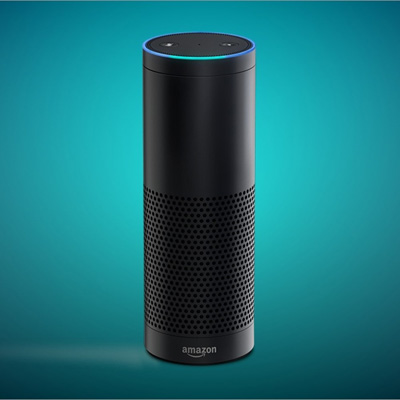 amazon-echo-black-2