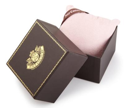 juicy-couture-1900642-womens-lively-powder-swarovski-crystal-bezel-white-dial-watch-box