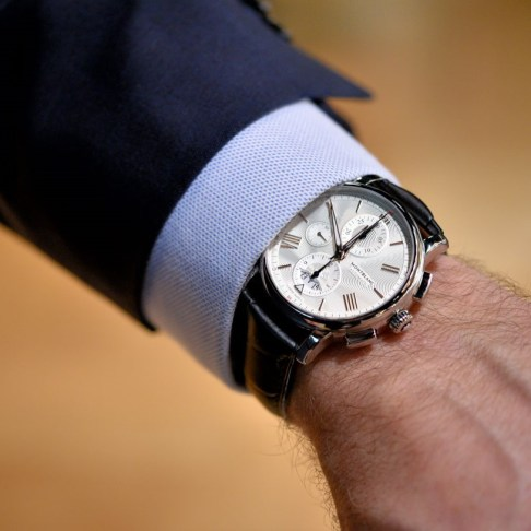 montblanc-4810-chronograph