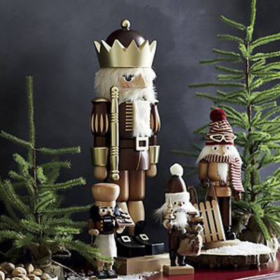 natural-king-nutcracker-2