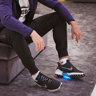 nike-hyperadapt-sneakers