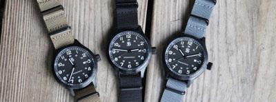 smith-bradley-the-springfield-field-watch-3